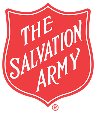Australian Botanical Soap Supporting The Salvation Army